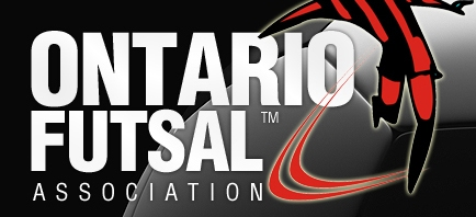 Ontario Futsal Association